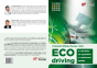 ECO driving IMAGE