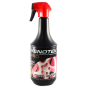 Kenotek WHEEL CLEANER 1L